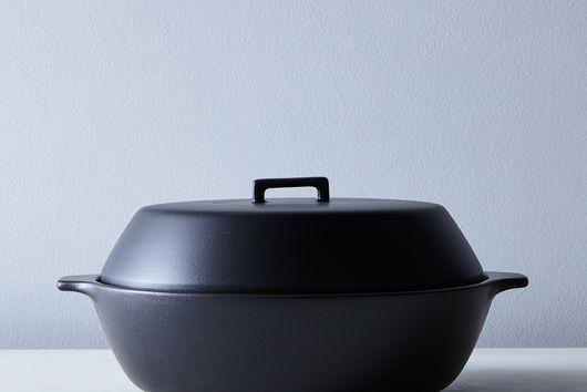 Kakomi Ceramic Donabe, 2.6QT
