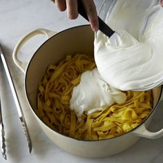 5 Links to Read Before Cooking with Yogurt