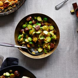 Aa58dfb3 df70 4cd7 899e 68392381dd5c  2015 1027 julia childs brussels sprouts and chestnuts bobbi lin 3231
