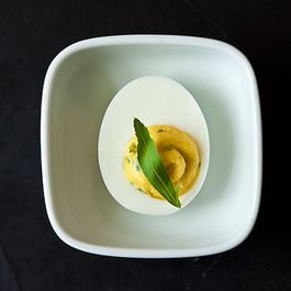 E25eb716 c94c 4242 8b12 d908f4b60969  16850 virginia willis deviled eggs