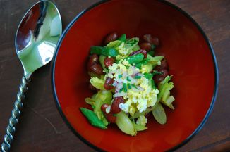 638c75ba-e8b1-4f2d-89cf-6e0a15619557--three_bean_salad