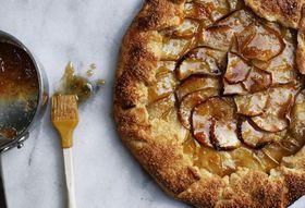 27f3242e 3207 490e b047 436938739248  brown butter apple tart