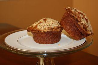 E8bb2aef 33d4 4d45 9ca3 e540d221b28b  cupcakes