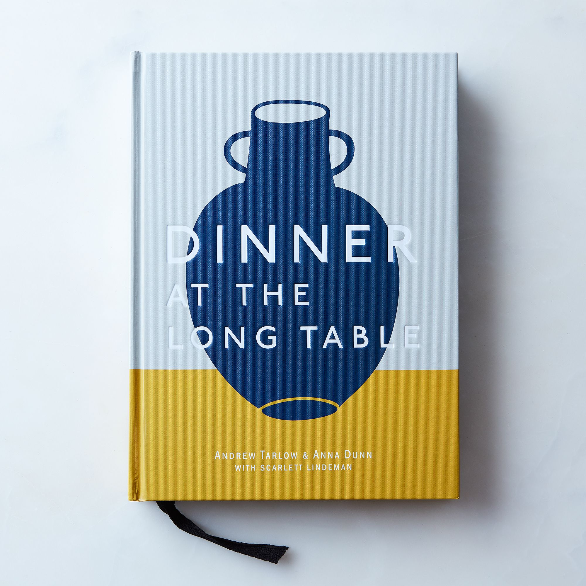 9163242d 62e6 42ab aef9 e51d35c89a0a  2016 0824 dinner at the long table cookbook silo mark weinberg 027