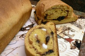 70be377d-b85a-48fd-ae3b-124a88060f10.butternut_apple_butter_bread_with_cinnamon_raisin_swirl_best