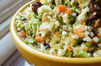 3fc6e8a1 bd4c 4989 9f95 04a36dad15d1  detox salad 5