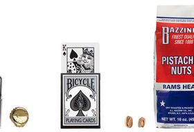 284081d3 efd0 478f 8162 bc27fe463d75  bottle resealer pistachios card deck silver