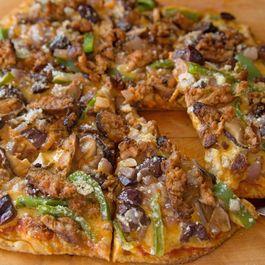 B7fe9a42 742d 4848 b589 ee3a263e6c9d  marinara pizza edited 1