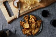Homemade Chips Are the Best Chips (& Recipes to Prove It)