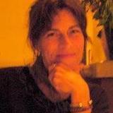 Elizabeth Suttle