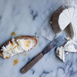 Navigate the Cheese Aisle with This Simple Tip
