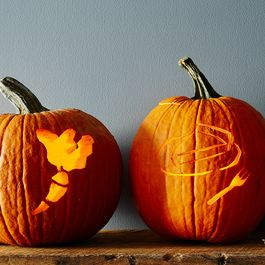 8a024788 4270 4883 800c 68bc4801d949  2015 1015 printable pumpkin carving stencils james ransom 024