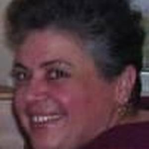 Julie DelMastro