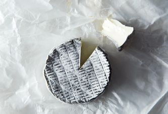 Science Explains Why Stinky Cheese Tastes So Good