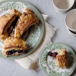 37e039f6 e0c6 4a35 a616 a35b90009726  blackberry scones 2