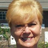 Sandy LaBree