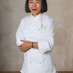 UPDATE: Hiroko Shimbo's American Kitchen -- Plus a Giveaway!