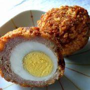 09eb6dd6 5dcc 454e b2d6 b25360b4daf7  scotch egg made with ground chickern