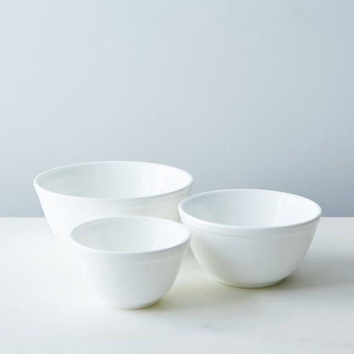 F1718f96-a790-45c8-9cbd-7ac04265df57--2015-0205_mosser-glass_3-piece-white-mixing-bowl-set_mark-weinberg-023