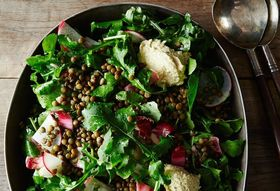 7f4f0f0c 9cf0 4f79 b4af 1fdeda06403c  d3e56a57 6d63 4830 bd08 133c31c15ee7 2014 1101 fresh lentil and arugula salad with cashew cheese 028 1