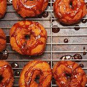81bc5bff 0f69 440c 825d 6368266460ab  butternut cider doughnuts 72 dpi