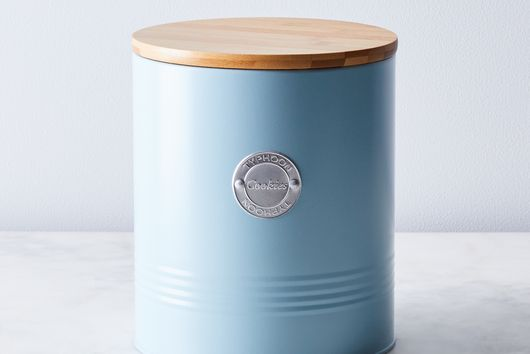Cookie Storage Container