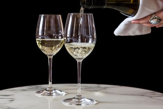 How to Pair Wines with Fish