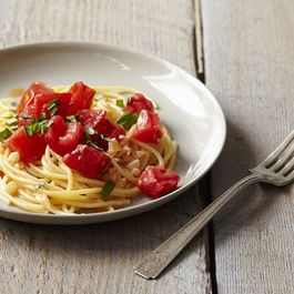 13 Tomato Pastas for the End of Summer