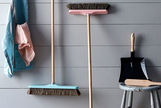 How to Get Your Home Clean & Holiday-Ready in a Jiffy