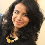 Dhivya Subramanian