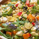 Cold Salads