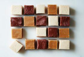 4b09f4c4 b005 49f1 b2c0 b4f21f9cd1ab  2015 1214 how to make fudge mark weinberg 092