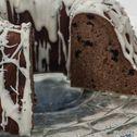 Cakes, Bundt