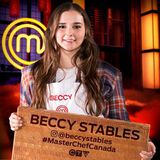 beccystables