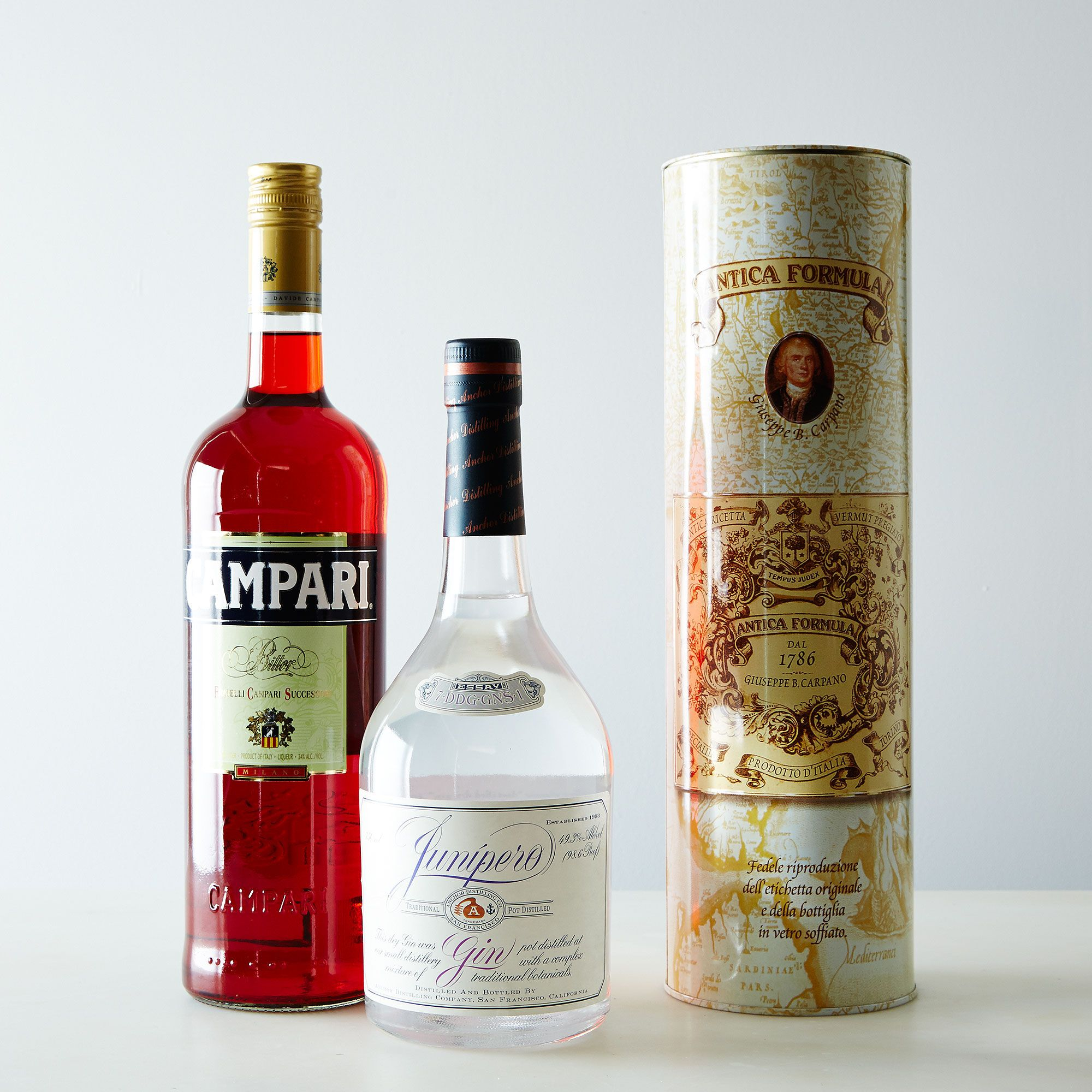 B1bacc79-f18f-45a6-9ff5-a907b6b0468e--2014-1017_merchants-of-beverage_negroni-cocktail-collection-006