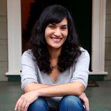Lisette Silva