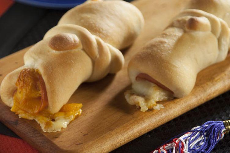 Diploma Sandwich Rolls