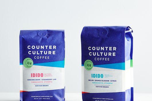 LIMITED EDITION: Yirgacheffe Ethiopian Coffee (2 Kinds)