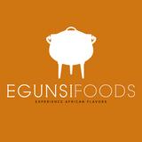Egunsifoods