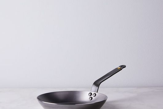 French Mineral B Carbon Steel Cookware