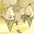 2d9ee89d-e798-44a8-af32-787eedfb8faa--ice_cream_eating_people_cones