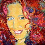 Julie Dugas