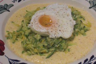 06d50b8c af90 44c9 8a51 da2652e9bfe5  polenta.egg