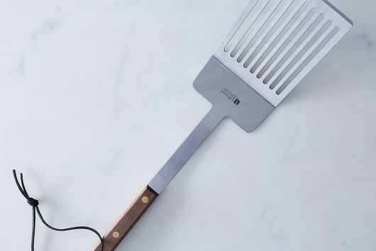 Extra Large Grill Spatula