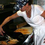 Chef Gwen