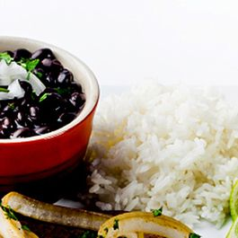 B15a5677 f529 4f8f 95ff 779fb82cec9a  642x361 caribbean black beans and rice