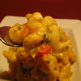 A59b0610-d493-4351-9964-91db48e276f5--masala_mac_cheese_2