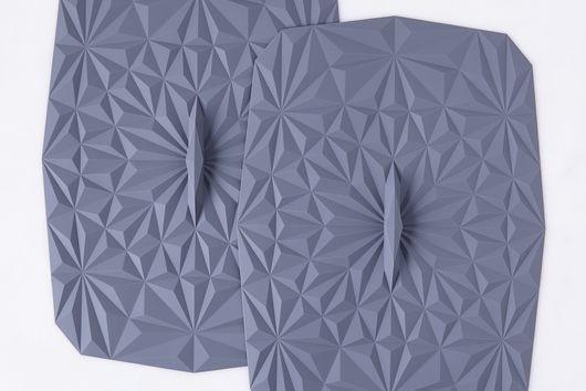Rectangular Silicone Lids