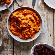 7e24d2dd e968 4b98 a31d d4182601aa21  2016 1028 mashed maple chipotle sweet potatoes bobbi lin 11220