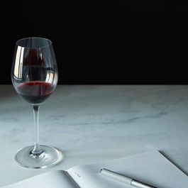 How to Run an Informal Wine Tasting at Home